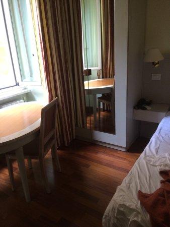 Hotel Rio: photo0.jpg