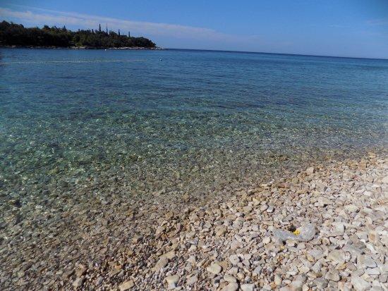 Island Hotel Istra ภาพถ่าย