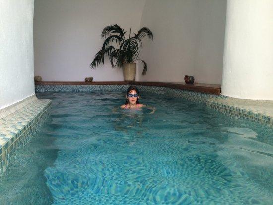 Nefeles Suites Hotel: photo6.jpg