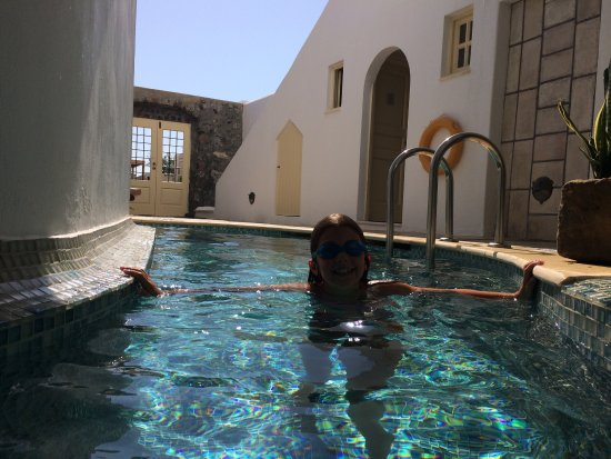 Nefeles Suites Hotel: photo7.jpg