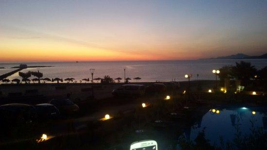 Georgioupolis Beach Hotel Image