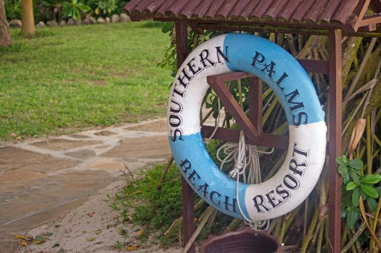 Southern Palms Beach Resort Photo
