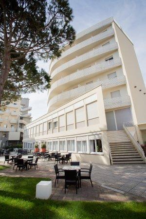 Photo of Hotel Solemare Milano Marittima