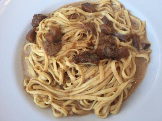 Cucina Vera : photo3.jpg