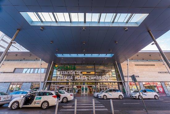 Vialia Centro Comercial
