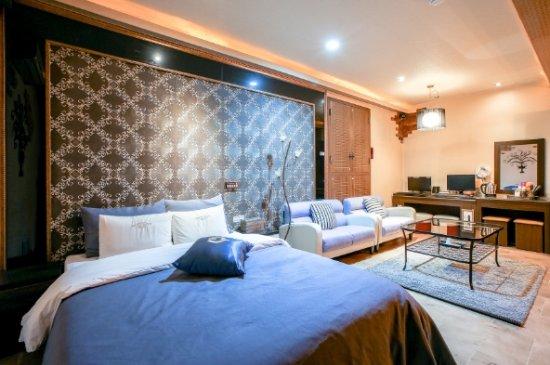 G-Stay Hotel Praha