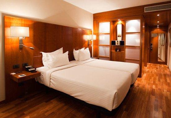 Photo of AC Aitana Hotel by Marriott Madrid