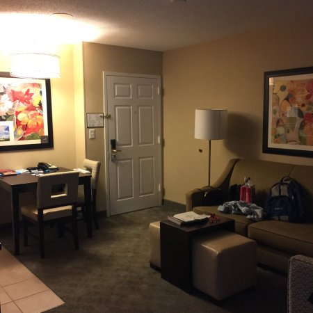 Homewood Suites Alexandria: photo2.jpg