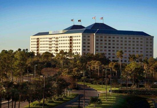 Photo of Renaissance Orlando Resort at SeaWorld