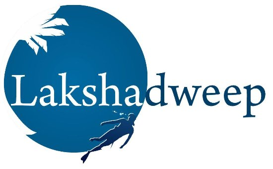 Agatti, Ινδία: Lakshadweep Tour Package - LTP