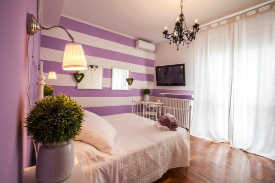 Villa Ngiolo Bed & Breakfast