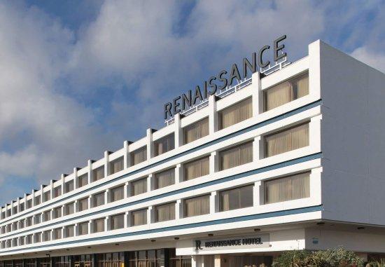 Photo of Renaissance London Heathrow Hotel Hounslow