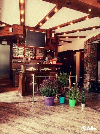 Hotel Hotel Dom Saas Grund Trivagocom