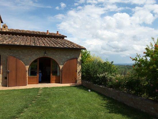 Foto de Borgo Tollena