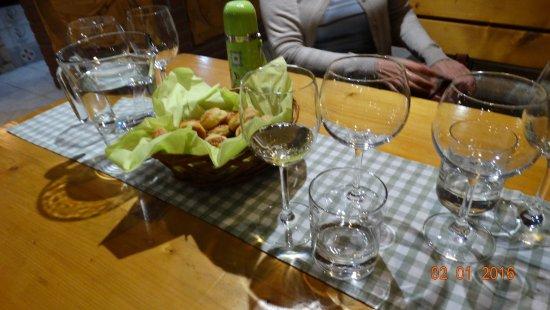 Svaty Jur: Ξενοδοχεία