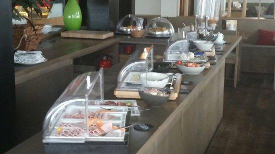 Dach-Cafe: photo0.jpg