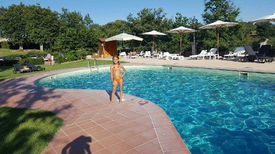 Villaggio Le Querce: IMG-20160628-WA0024_large.jpg