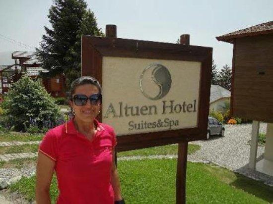 Altuen Hotel Suites&Spa: images_large.jpg