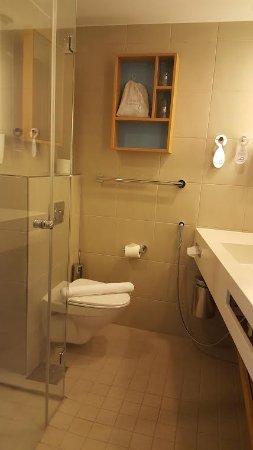 Zdjęcie Original Sokos Hotel Ilves