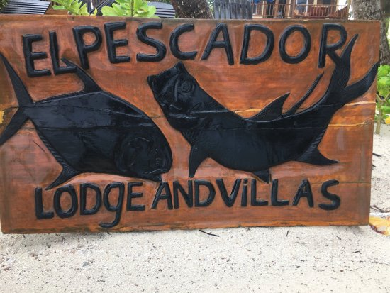 El Pescador Resort 사진