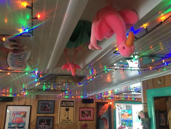 Maggie's Restaurant : photo4.jpg