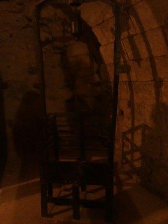Castello Aragonese: IMG_20160630_014109_large.jpg