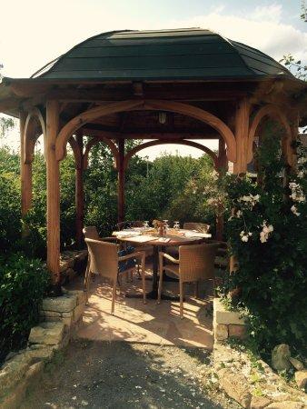 Babiccina Zahrada & Terapie