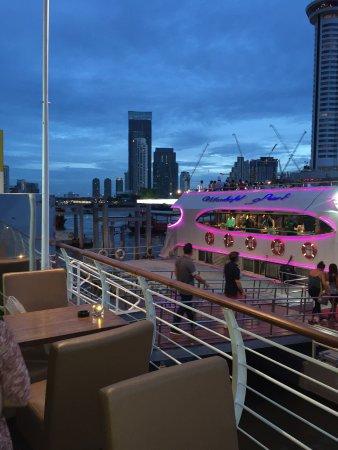 Grand Pearl Cruise: photo0.jpg