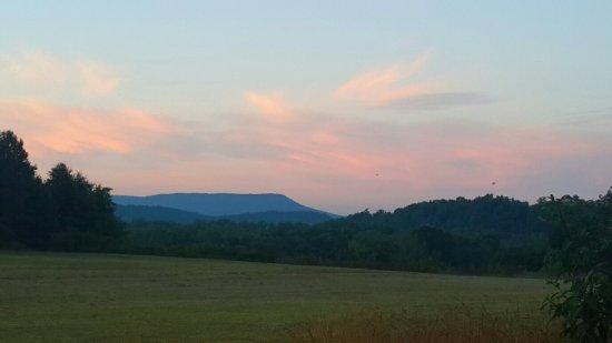 Jasper, TN: 20160612_081002_large.jpg