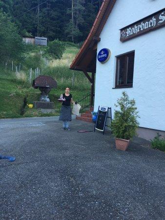 Schiltach, Alemania: Rohrbachstuble