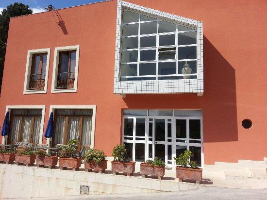 Photo of Hotel Ericevalle