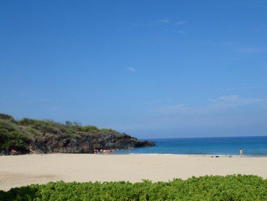 Hapuna Beach: photo1.jpg