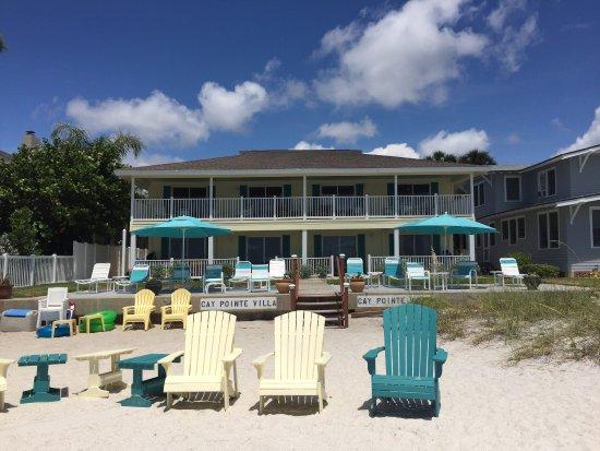 Cay Pointe Villa: photo0.jpg