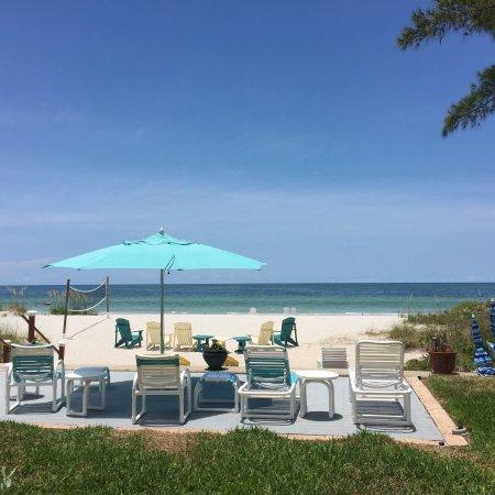 Cay Pointe Villa: photo2.jpg