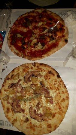 MeLaGusto Pizzeria