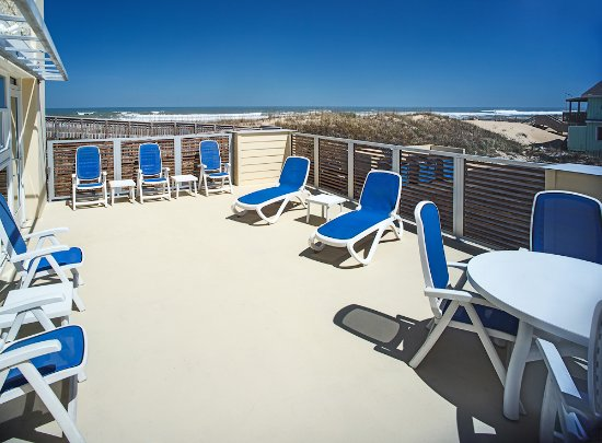 holiday inn express nags head oceanfront 96 1 0 4. Black Bedroom Furniture Sets. Home Design Ideas