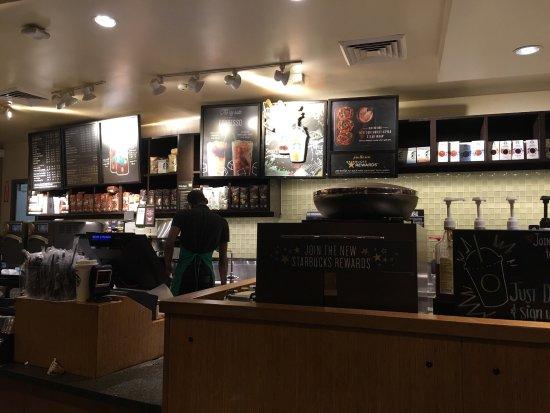 Starbucks: photo4.jpg