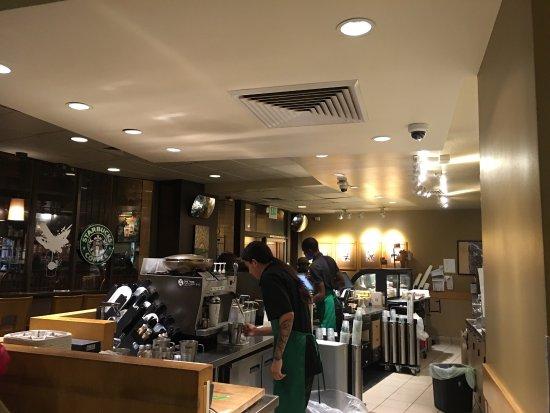 Starbucks: photo5.jpg