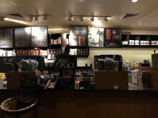 Starbucks: photo6.jpg