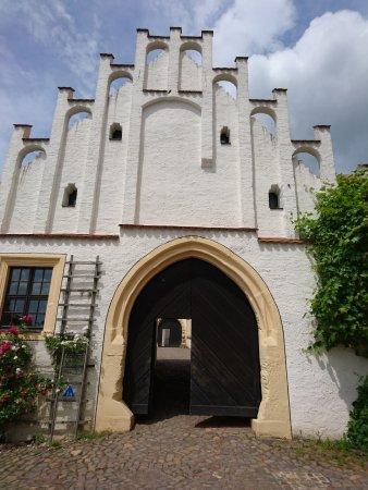 Saxony Photo