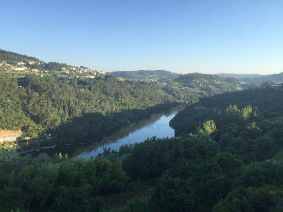 Alpendurada e Matos, Portugal: photo1.jpg