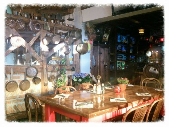 Grand Kredens Picture Of Grand Kredens Restauracja Warsaw
