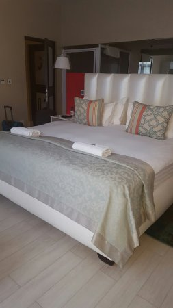 Atlantic Villa Boutique Guesthouse: 20160619_165050_large.jpg