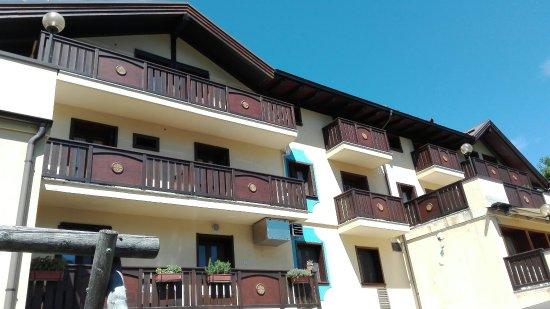 Hotel Belvedere: IMG_20160628_111331_large.jpg