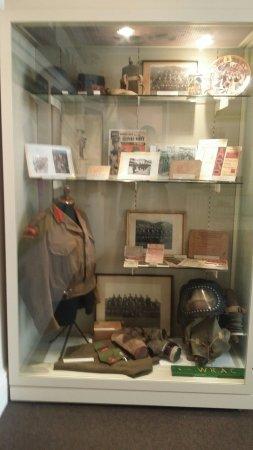 Llandudno Museum : 20160630_150639_large.jpg