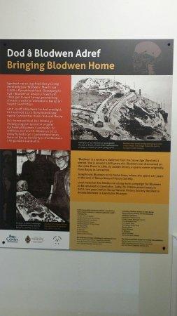 Llandudno Museum : 20160630_153050_large.jpg