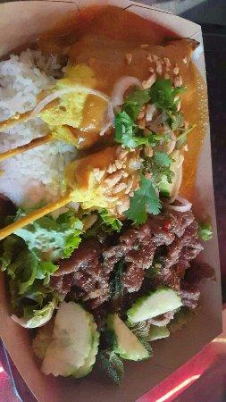 Snapchat 3645292323461249945largeg picture of street bangkok street bangkok local food snapchat 3645292323461249945largeg forumfinder Gallery