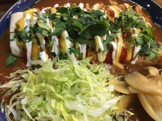 Taco Chili Chili : photo0.jpg