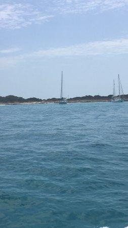 Beautiful Ocean Views beautiful ocean views - picture of saigu formentera, formentera