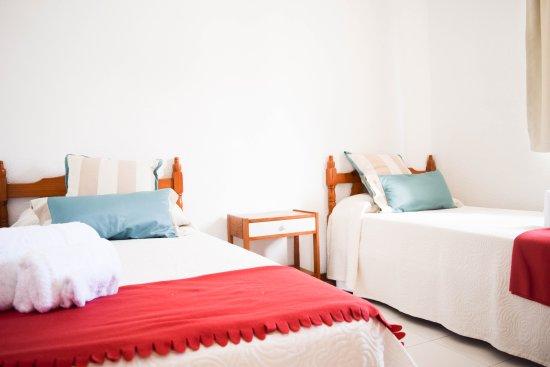 Villa Alexia: 2 Bedrooms